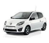 Стелки за Renault Twingo