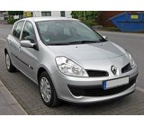 Стелки за Renault Clio / Symbol