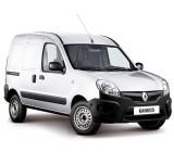 Стелки за Renault Kangoo