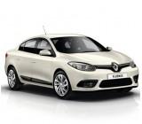 Стелки за Renault Fluence