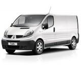 Стелки за Renault Traffic