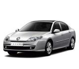 Стелки за Renault Laguna