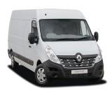 Стелки за Renault Master