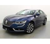 Стелки за Renault Talisman