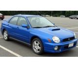 Стелки за Subaru Impreza
