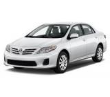Стелки за Toyota Corolla