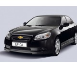 Стелки за Chevrolet Epica