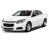 Стелки за Chevrolet Malibu