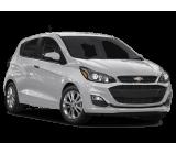 Стелки за Chevrolet Spark