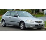 Стелки за Honda Civic (1992-2000)