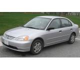 Стелки за Honda Civic (2001-2006)
