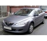 Стелки за Mazda 6 (2003-2008)