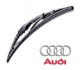 Автомобилни чистачки за Audi