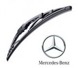 Автомобилни чистачки за Mercedes