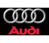 ABT Спойлери за багажник за Audi