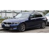 Стелки за BMW 3-та серия G20/G21 (2018+)