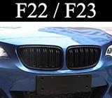 Бъбреци за BMW F22 / F23