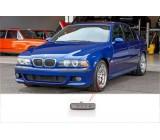Тунинг мигачи за BMW E39
