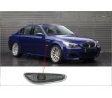 Тунинг мигачи за BMW E60 / E61