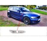 Тунинг мигачи за BMW E81/E82/E87/E88