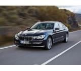 Тунинг за BMW G11/ G12 (2015+)