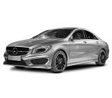 Тунинг за Mercedes CLA C117 (2013+)