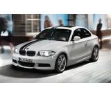 Тунинг за BMW E82