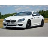 Тунинг за BMW F06 / Ф06