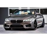 Тунинг за BMW F12 / Ф12