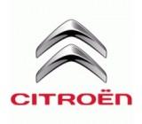 Спойлери за багажник за Citroen