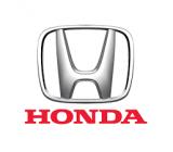 Спойлер за багажник HONDA