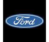 Спойлер за багажник за Ford