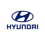 Спойлер за багажник Hyundai