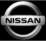 Спойлер за багажник Nissan