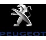 Спойлер за багажник Peugeot