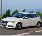 Тунинг фарове за Audi A3 8V (2012+)