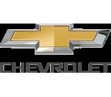Спойлер за багажник Chevrolet