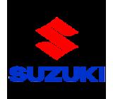 Спойлер за багажник Suzuki