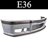 М брони за БМВ 3-та серия E36