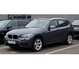 Тунинг фарове за BMW X1 E84 (2009-2012)