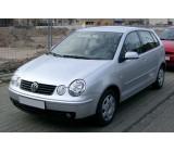 Тунинг фарове за Volkswagen Polo 9N (2001-2009)