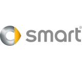 Спортни пружини за Smart