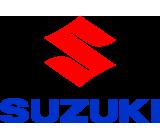 Тунинг решетки за Suzuki