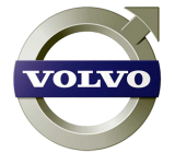 Спортни пружини за Volvo