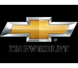 Спортни пружини за Chevrolet