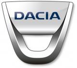 Спортни пружини за Dacia