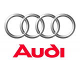 Тунинг брони за Audi