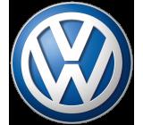Спойлери за багажник за Volkswagen