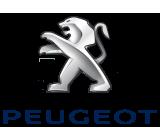 Автомобилни стелки за Peugeot
