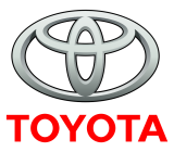 Автомобилни стелки за Toyota